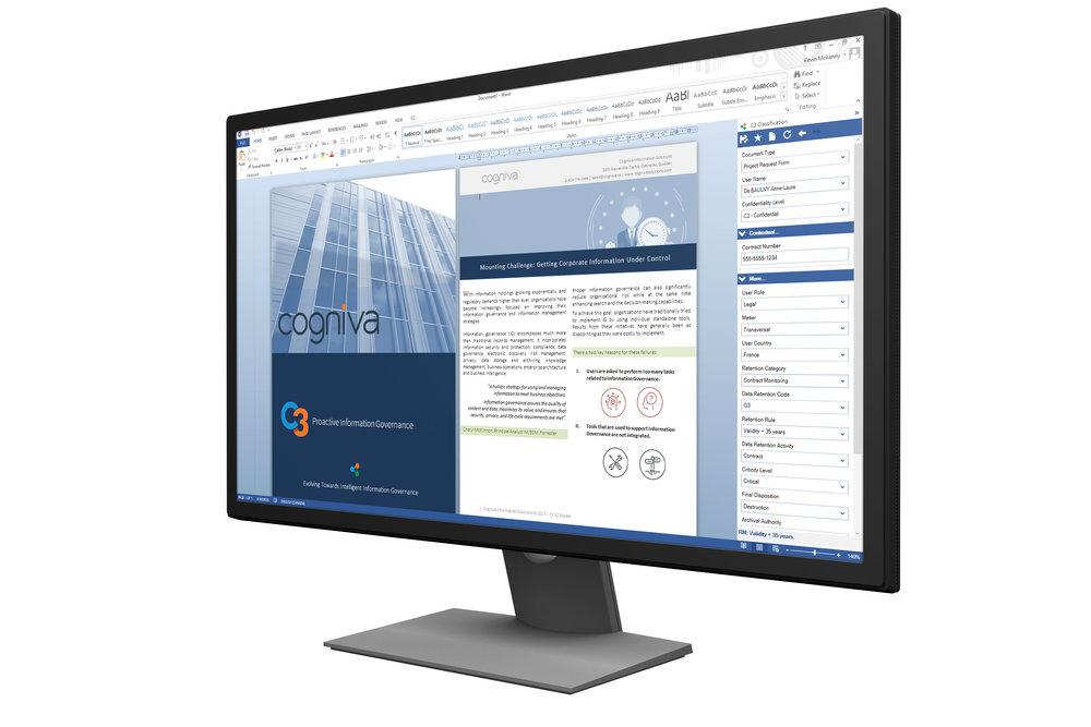 C3 Software Desktop_2017.jpg