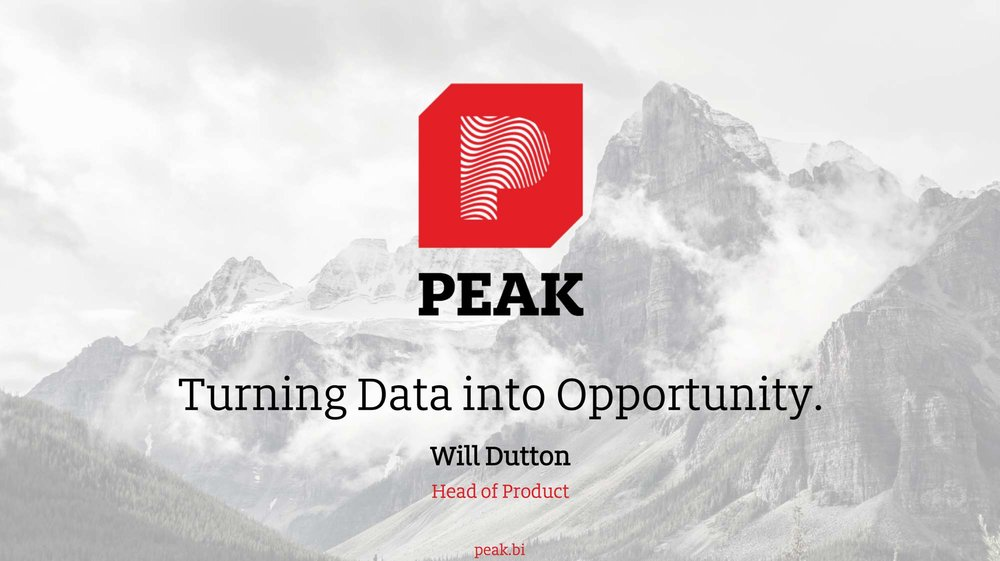 Peak-Turning-Data-into-Opportunity.jpg