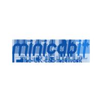 minicabit.png