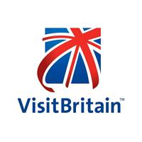 visit-britain.png