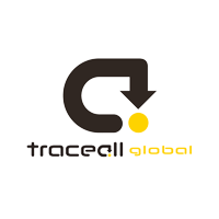 traceall-global.png