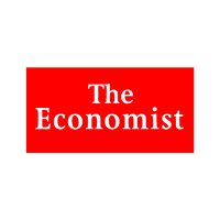 the-economist.png
