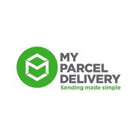 my-parcel.png