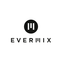 evermix.png