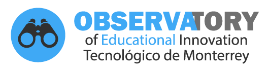 Observatory of Educational Innovation