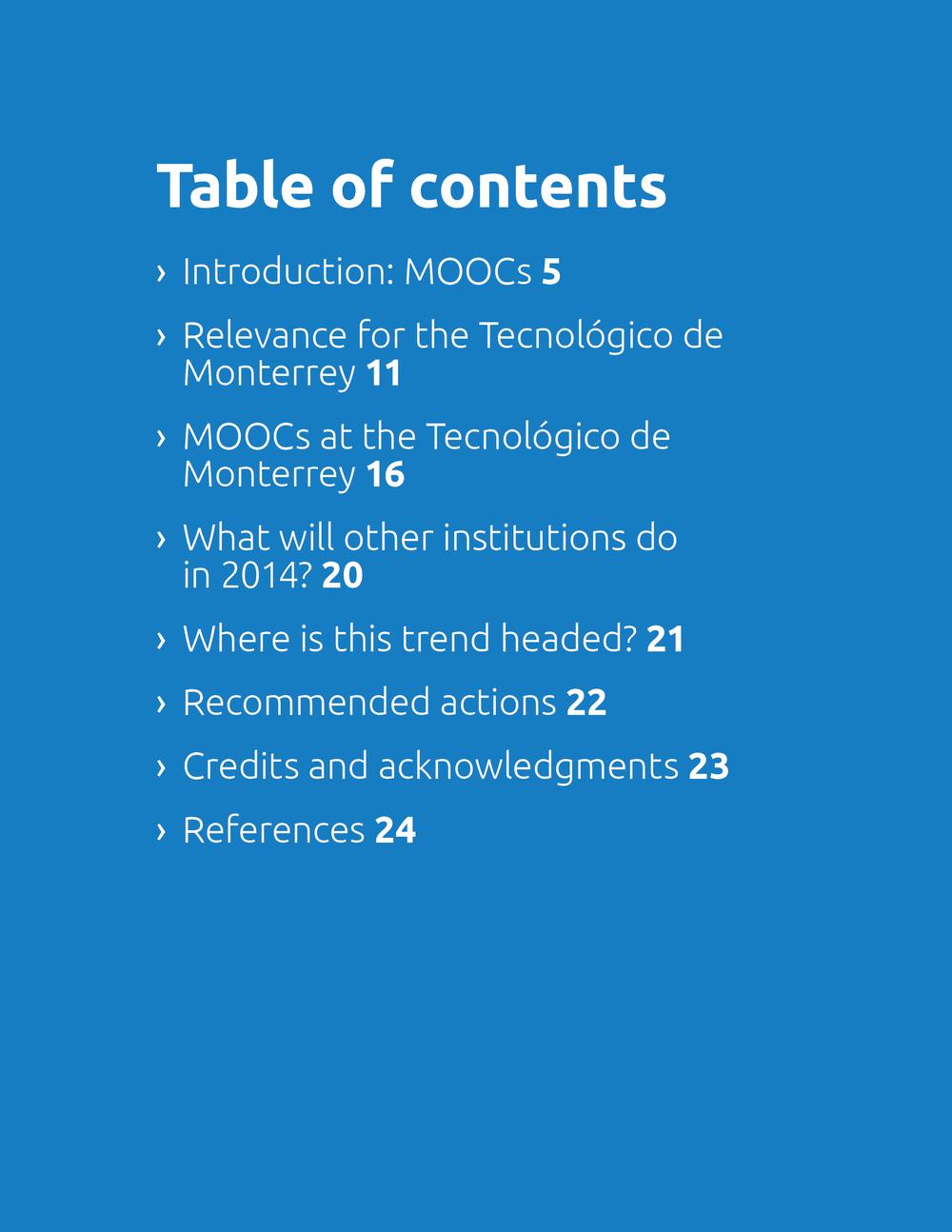 Edu Trends MOOC - Profesores (eng-print)3.png