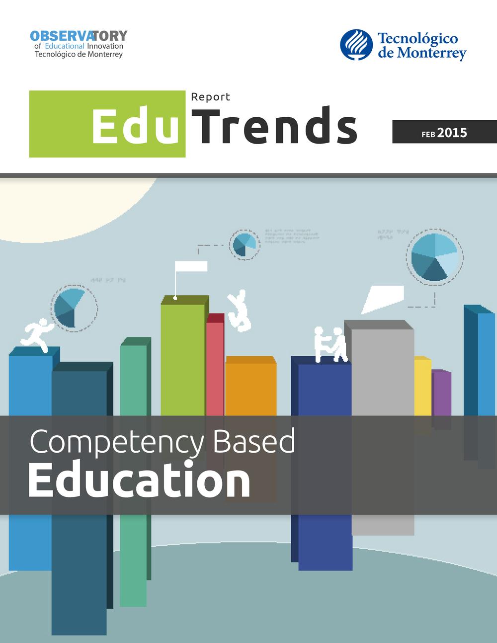 Edu Trends EBC - ENG (print).png