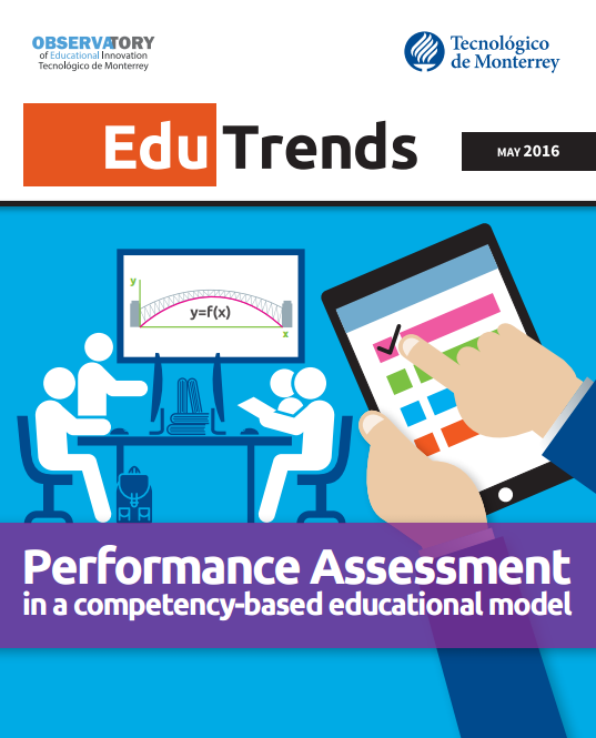 Good EduTrends Performance Asssessment Cover.png