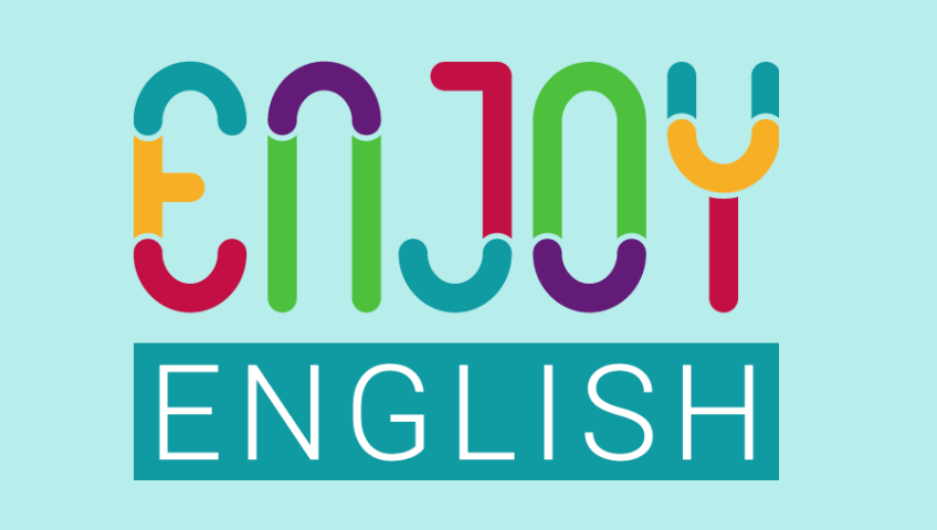 An innovative platform that supports English learning