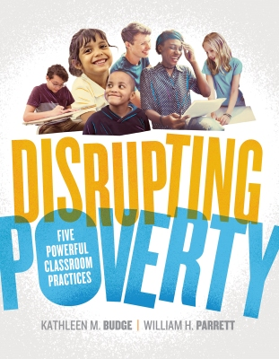 disruptingpoverty.jpg