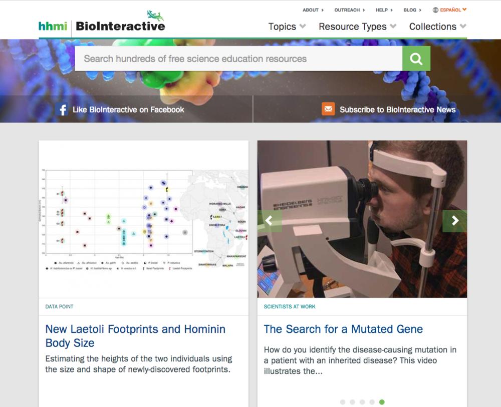 BioInteractivewebsite.png