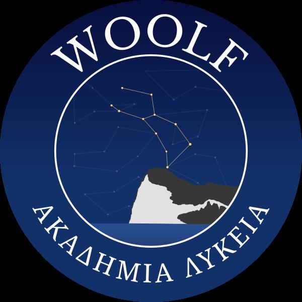 woolf-crest-blockchain.png