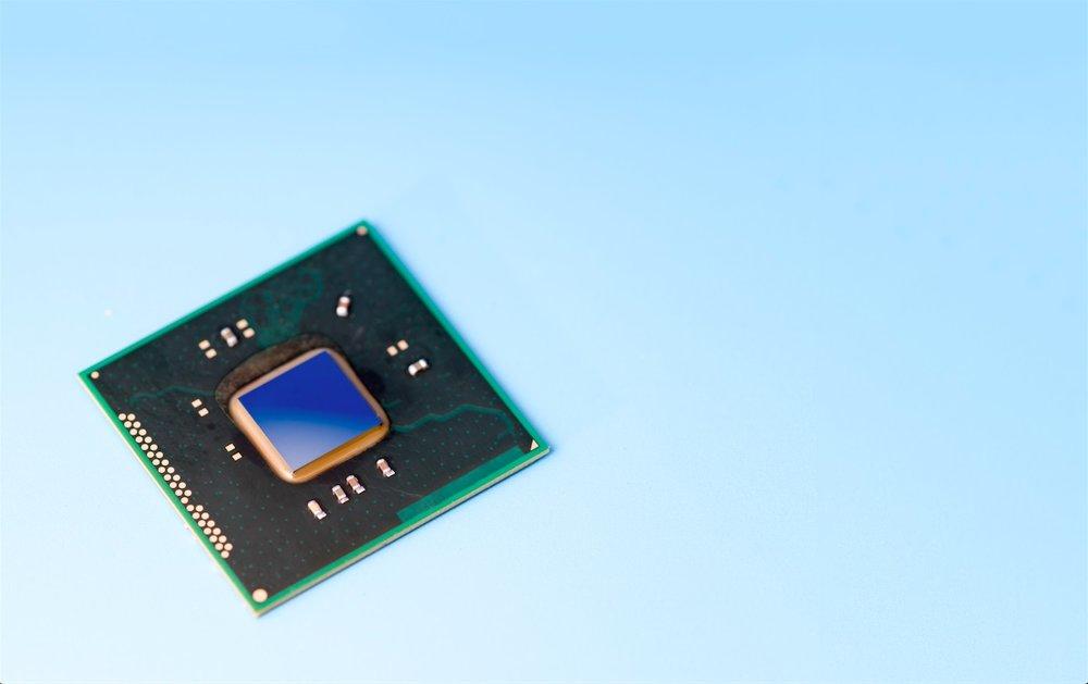 quantumcomputers.jpg