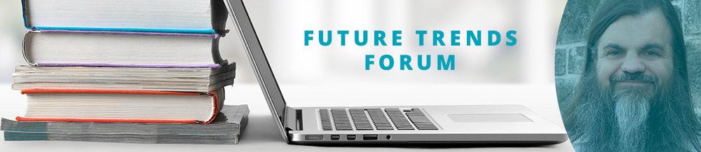 futuretrends.jpg