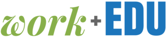 9c850d6f-work-edu-logo-ett-2018-final_09f02509f025000000.png
