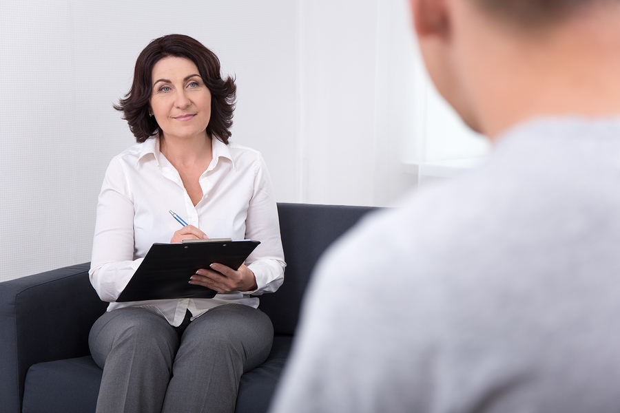 Teacher coaching is a personalized approach in which an expert mentor works one-on-one with teachers to suggest new techniques based on observations in the classroom. - Image: Bigstock