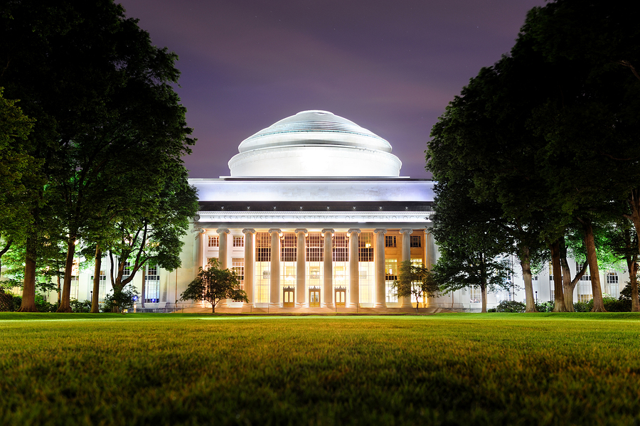 This new institute will be an interdisciplinary center for research and development in Computer Science, Artificial Intelligence, Data Science and related fields. - Image: Bigstock