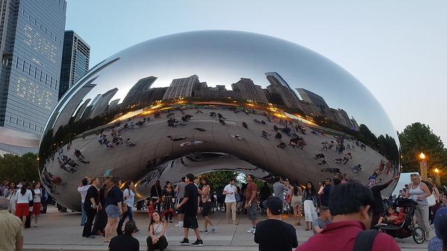 Chicago Educause