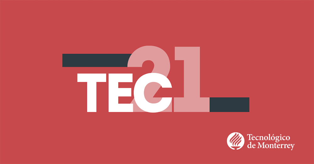 Tec21 Educational Model - Download our free report on this innovative strategy for the future of education