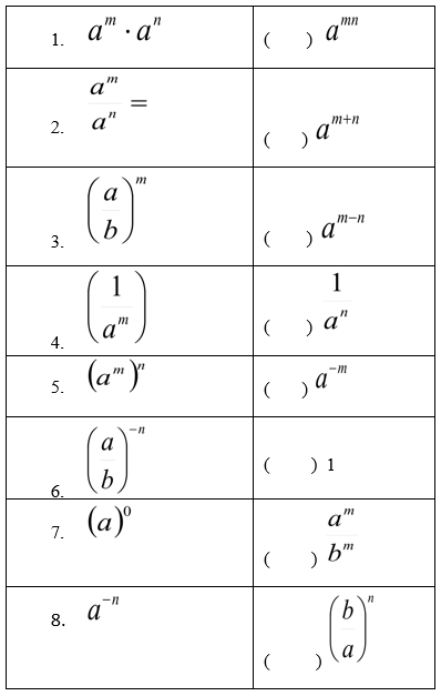 Laws of exponents1.PNG