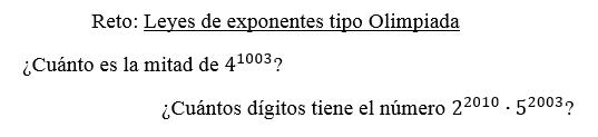 leyes de los exponentes3.PNG