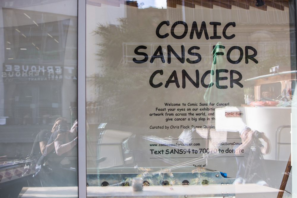 COMIC SANS CANCER 190814 DCP03.jpg