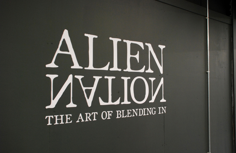 Alien Nation4.jpg