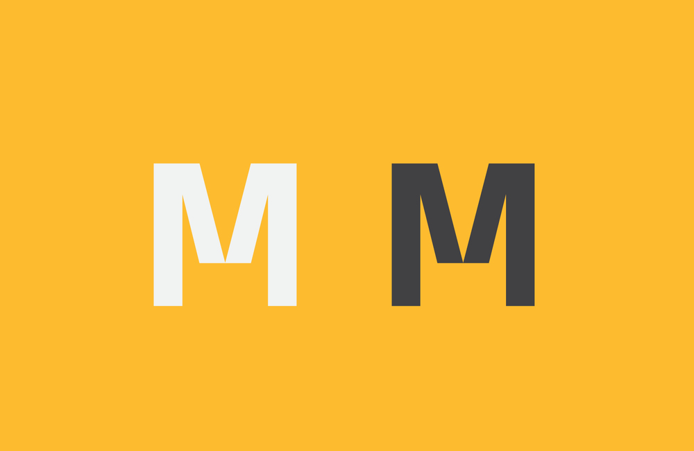 meddle2.jpg