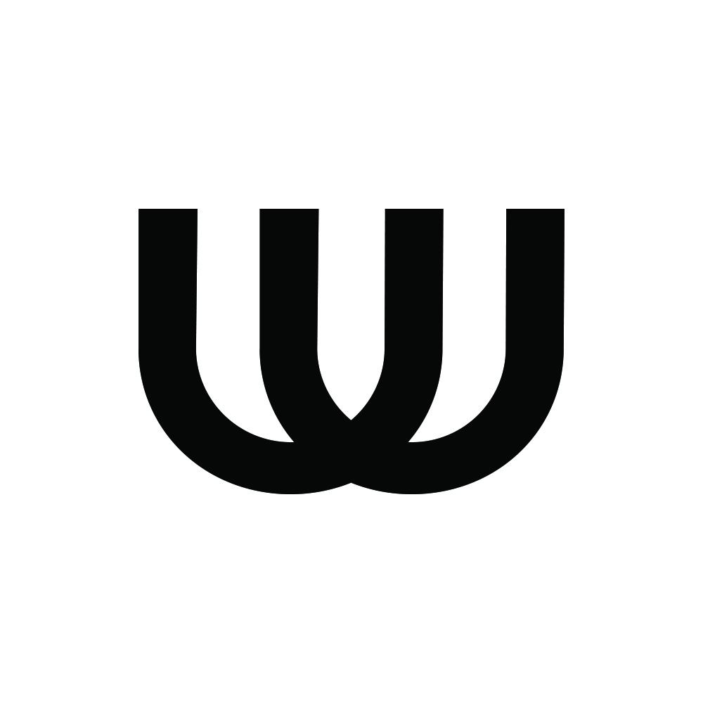 WOAD Avatar 3.jpg