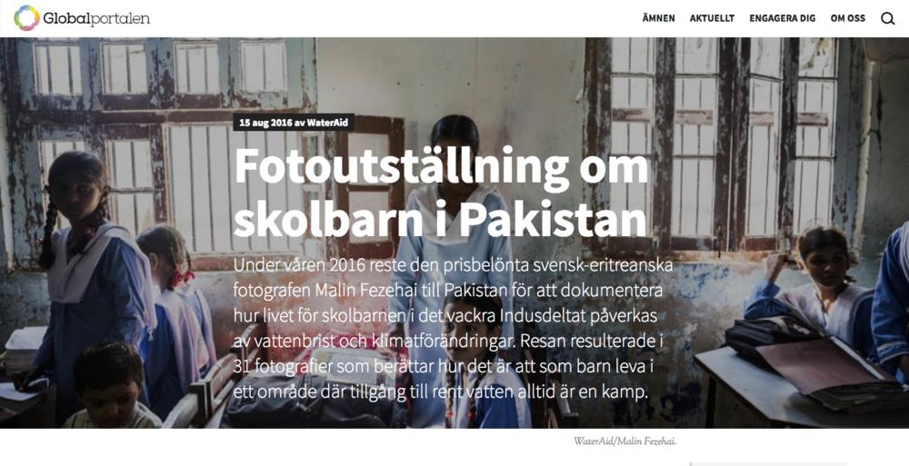 Globalportalen   http://www.globalportalen.com/artiklar/nyhet/fotoutstallning-om-skolbarn-i-pakistan