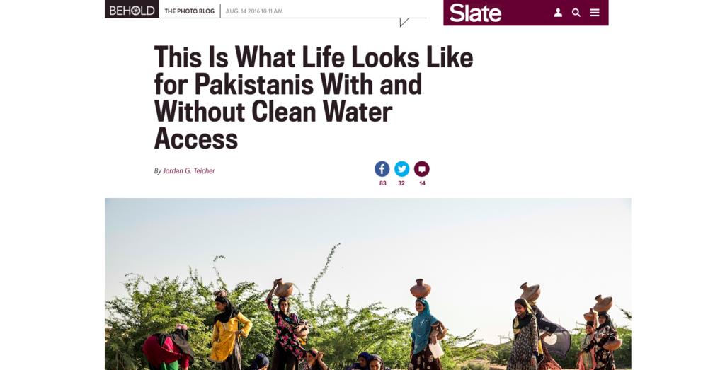 Slate http://www.slate.com/blogs/behold/2016/08/14/malin_fezehai_s_photographs_of_water_scarcity_in_pakistan_featured_in_the.html
