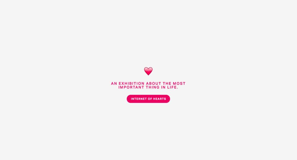 www.heartforhearts,com