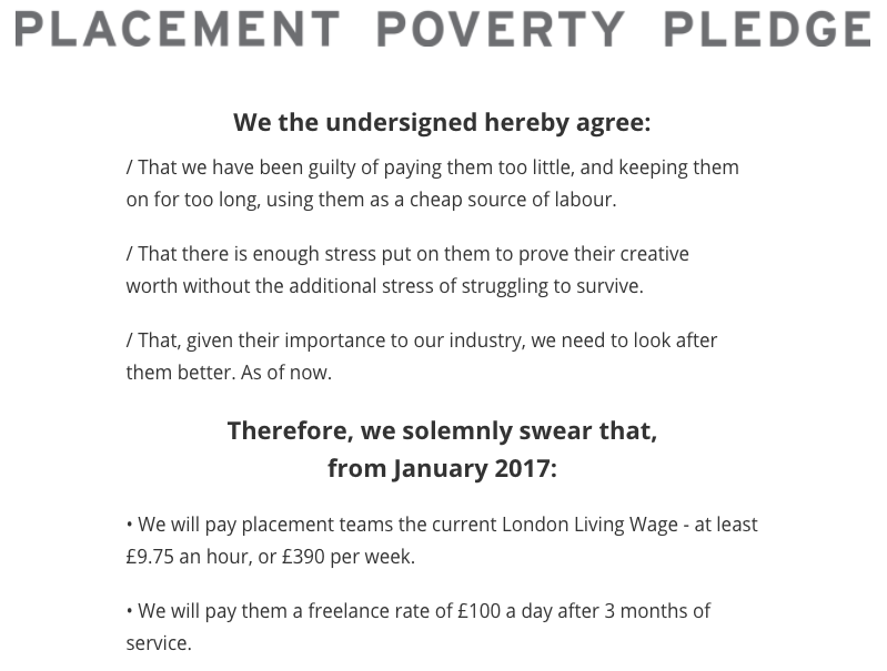 http://youngcreativecouncil.com/placement-poverty-pledge/