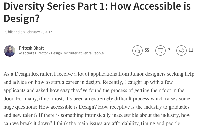 https://www.linkedin.com/pulse/diversity-series-part-1-how-accessible-design-pritesh-bhatt