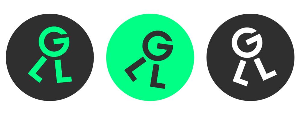 The Green Light List Studio Theolin