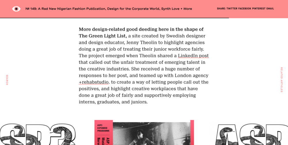 https://eyeondesign.aiga.org/no-149-a-rad-new-nigerian-fashion-publication-design-for-the-corporate-world-synth-love-more/