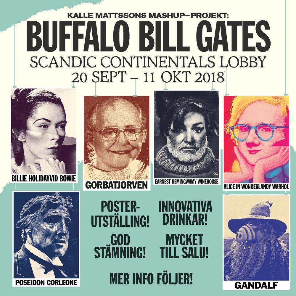 BuffaloBillGates.jpg