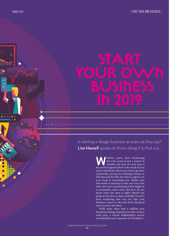 ART289.feat2_start_business-2.jpg