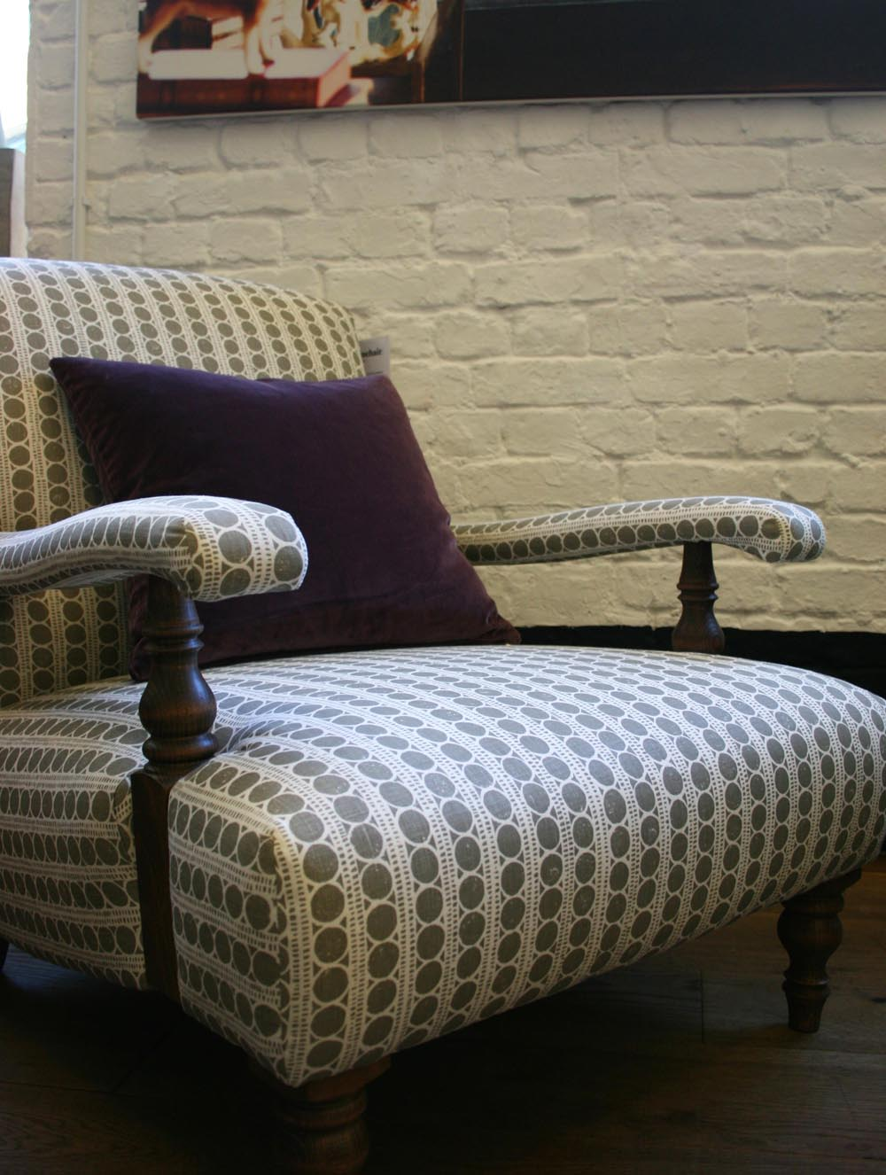 sofa.com4.jpg