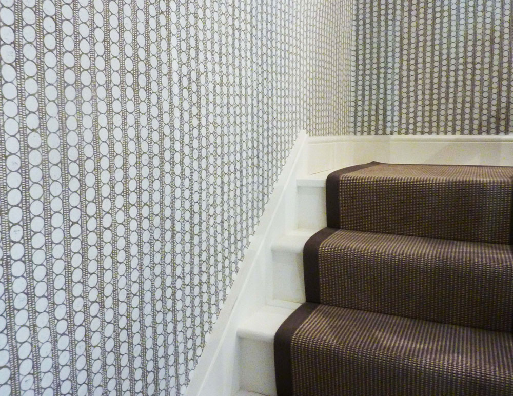 bohemia_stairs.jpg