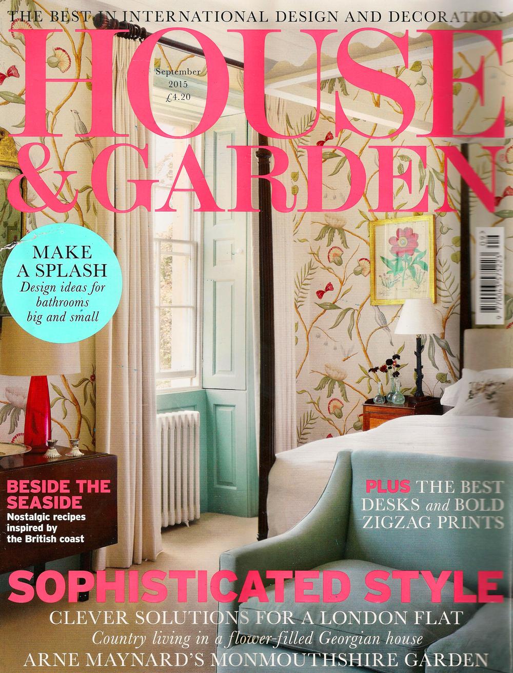 house_gardencoversept2015.jpg
