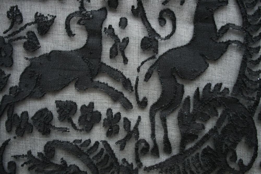 black lace 5.jpg
