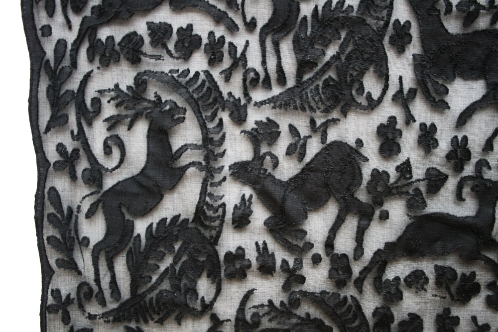 black lace 4 .jpg