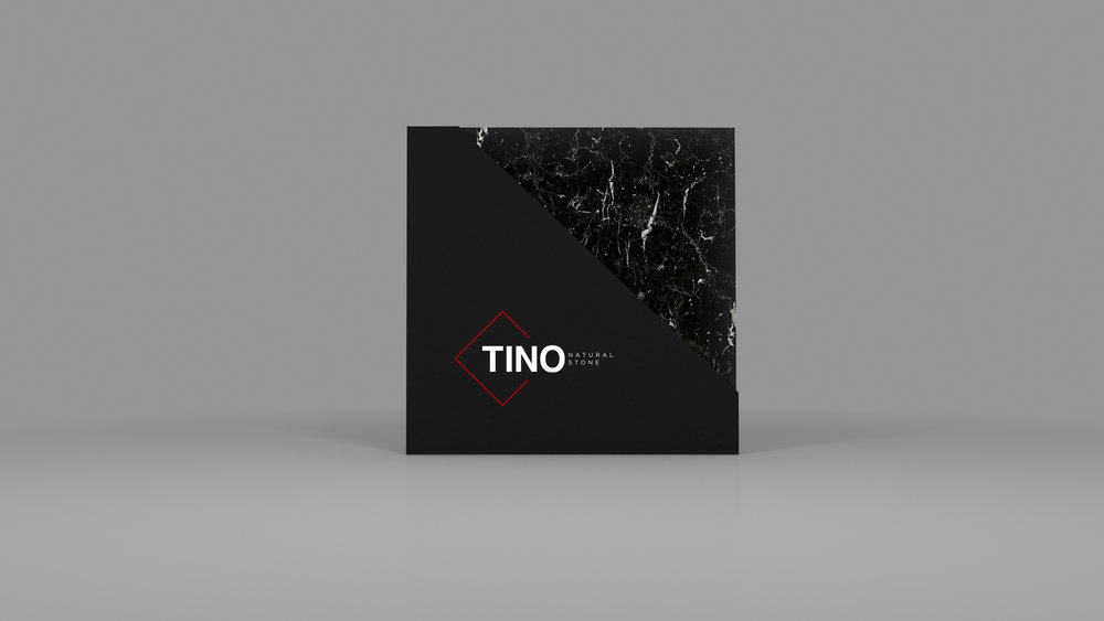 tino packaging
