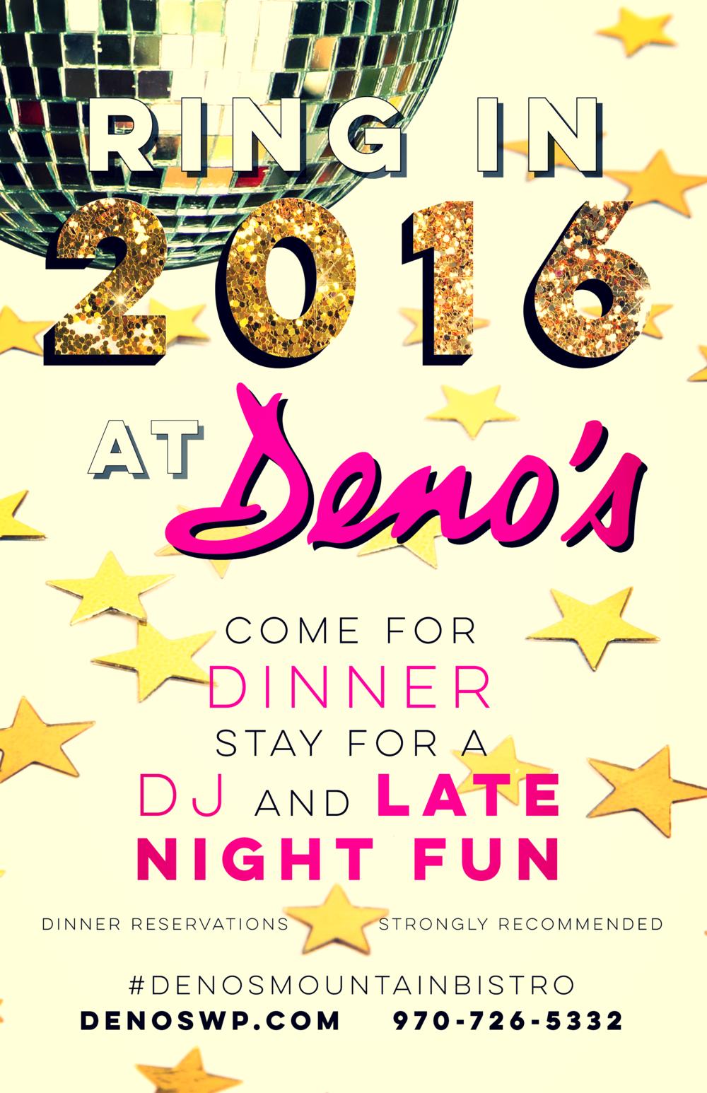 NYE_2015 Poster FB.jpg