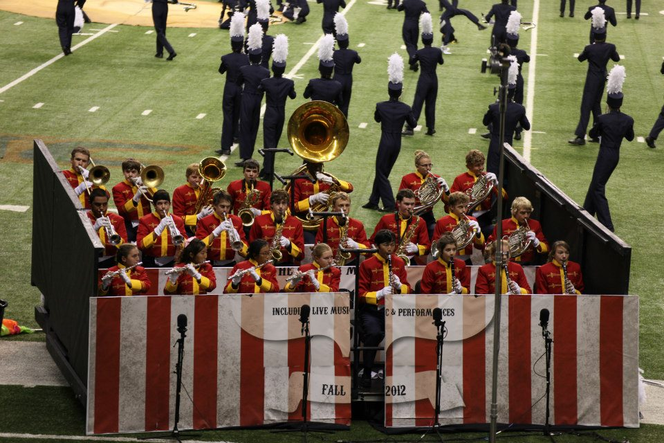 Circus Band FM.jpg
