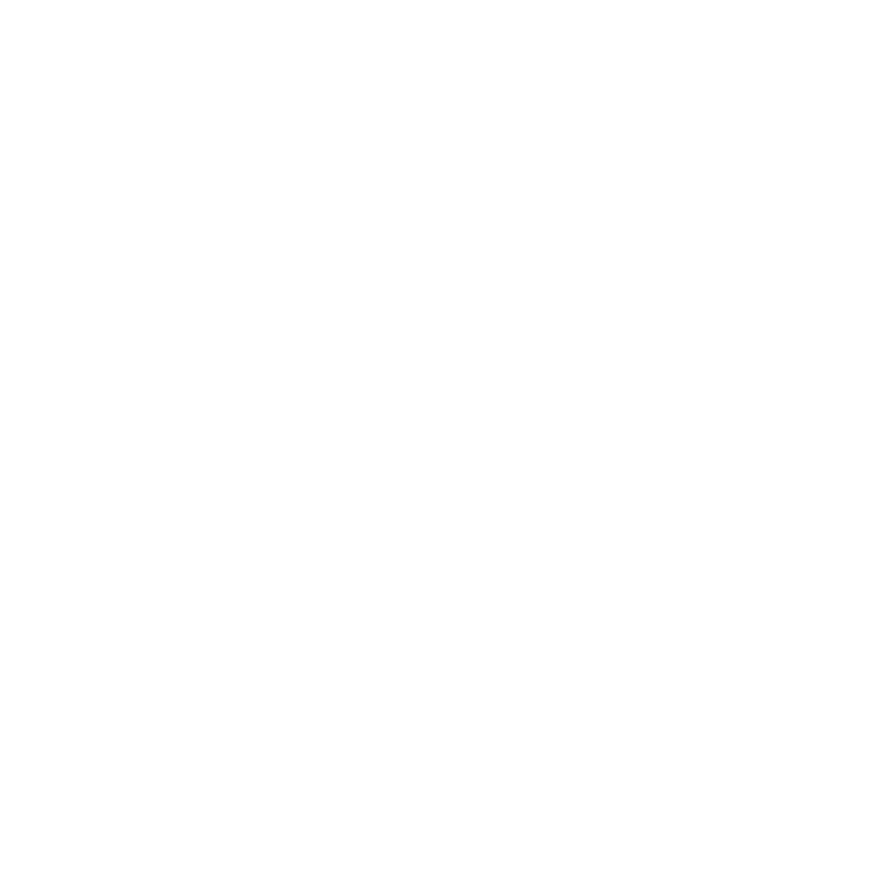 R&S Marching Arts