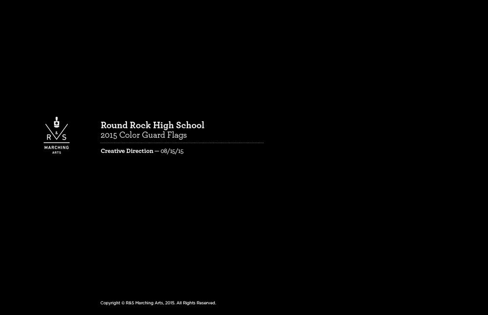 RoundRockHS15_081515-1.jpg