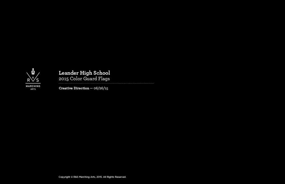 LeanderHS2015_Flags_062615-1.jpg