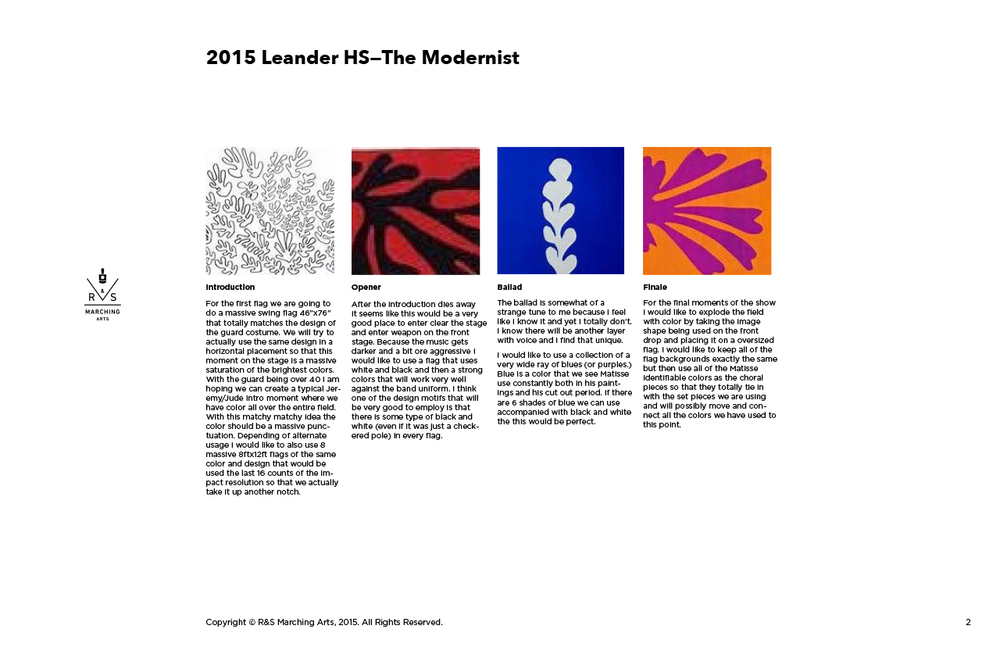 LeanderHS2015_Flags_062615-2.jpg